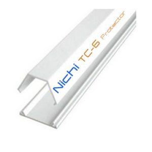 Nichi TC6
